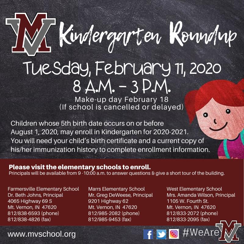 Kindergarten_Info