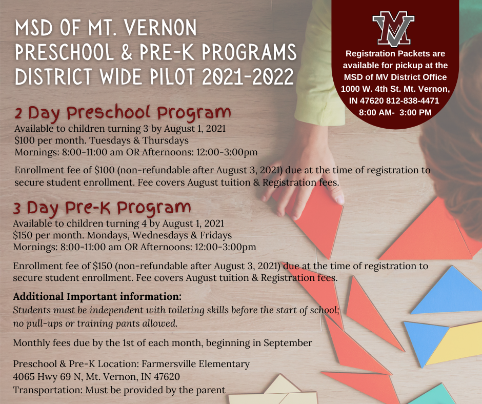 MSD-Of-Mt.-Vernon-Preschool--Pre-K-Programs