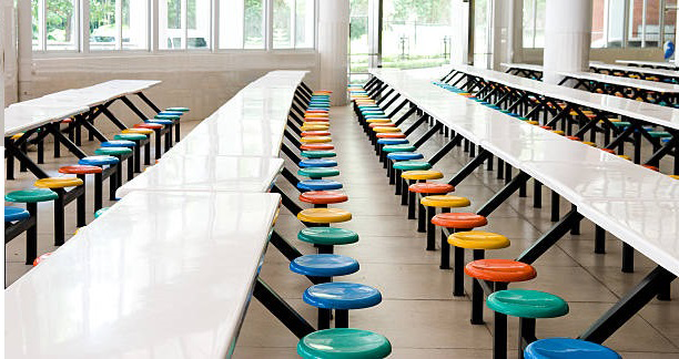 School-Cafe-3.2